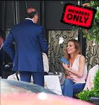 Celebrity Photo: Lindsay Lohan 4452x4724   3.4 mb Viewed 0 times @BestEyeCandy.com Added 3 days ago