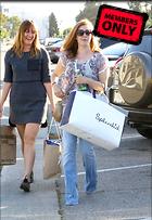 Celebrity Photo: Amy Adams 2428x3528   2.9 mb Viewed 0 times @BestEyeCandy.com Added 12 days ago