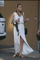 Celebrity Photo: Amber Heard 2400x3600   519 kb Viewed 2 times @BestEyeCandy.com Added 14 days ago