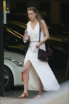 Celebrity Photo: Amber Heard 2400x3600   480 kb Viewed 13 times @BestEyeCandy.com Added 14 days ago