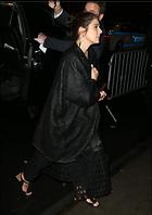Celebrity Photo: Marisa Tomei 2867x4061   506 kb Viewed 10 times @BestEyeCandy.com Added 49 days ago