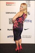 Celebrity Photo: Melissa Joan Hart 2100x3150   552 kb Viewed 291 times @BestEyeCandy.com Added 138 days ago