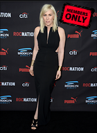 Celebrity Photo: Natasha Bedingfield 3204x4384   2.8 mb Viewed 0 times @BestEyeCandy.com Added 44 days ago