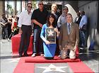 Celebrity Photo: Katey Sagal 1000x735   183 kb Viewed 36 times @BestEyeCandy.com Added 148 days ago