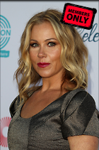 Celebrity Photo: Christina Applegate 2387x3600   3.0 mb Viewed 1 time @BestEyeCandy.com Added 25 days ago