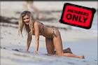 Celebrity Photo: Joanna Krupa 3600x2400   1.1 mb Viewed 3 times @BestEyeCandy.com Added 56 days ago