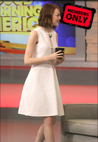 Celebrity Photo: Emma Stone 2442x3516   3.0 mb Viewed 0 times @BestEyeCandy.com Added 44 hours ago