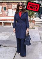 Celebrity Photo: Salma Hayek 1790x2544   1.7 mb Viewed 0 times @BestEyeCandy.com Added 25 hours ago