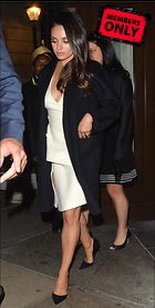 Celebrity Photo: Mila Kunis 1680x3320   1.7 mb Viewed 1 time @BestEyeCandy.com Added 53 days ago