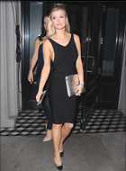 Celebrity Photo: Joanna Krupa 1450x1965   226 kb Viewed 33 times @BestEyeCandy.com Added 21 days ago
