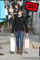 Celebrity Photo: Jennifer Garner 2400x3600   1,022 kb Viewed 1 time @BestEyeCandy.com Added 26 days ago