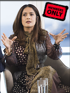 Celebrity Photo: Salma Hayek 2272x3000   1.2 mb Viewed 0 times @BestEyeCandy.com Added 41 hours ago