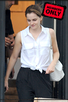 Celebrity Photo: Emma Watson 3744x5616   1.2 mb Viewed 0 times @BestEyeCandy.com Added 28 hours ago
