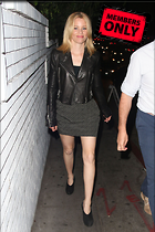 Celebrity Photo: Elizabeth Banks 2400x3600   1,019 kb Viewed 0 times @BestEyeCandy.com Added 15 days ago