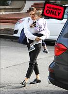 Celebrity Photo: Jennifer Garner 2927x4044   4.1 mb Viewed 0 times @BestEyeCandy.com Added 3 days ago