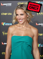 Celebrity Photo: Elsa Pataky 2176x2968   1.6 mb Viewed 0 times @BestEyeCandy.com Added 12 hours ago
