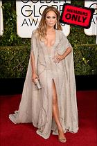 Celebrity Photo: Jennifer Lopez 1753x2638   2.1 mb Viewed 9 times @BestEyeCandy.com Added 19 days ago