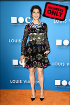 Celebrity Photo: Marisa Tomei 2017x3000   3.1 mb Viewed 3 times @BestEyeCandy.com Added 74 days ago