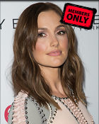 Celebrity Photo: Minka Kelly 1637x2048   1.1 mb Viewed 1 time @BestEyeCandy.com Added 29 days ago