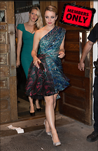Celebrity Photo: Rachel McAdams 3113x4771   2.2 mb Viewed 0 times @BestEyeCandy.com Added 5 days ago