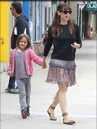 Celebrity Photo: Jennifer Garner 2249x3000   846 kb Viewed 14 times @BestEyeCandy.com Added 19 days ago