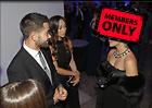 Celebrity Photo: Vanessa Hudgens 3000x2132   1.8 mb Viewed 2 times @BestEyeCandy.com Added 22 hours ago