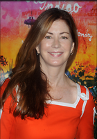 Celebrity Photo: Dana Delany 2264x3248   994 kb Viewed 55 times @BestEyeCandy.com Added 272 days ago
