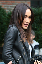 Celebrity Photo: Maggie Q 1232x1857   397 kb Viewed 32 times @BestEyeCandy.com Added 157 days ago