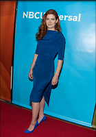 Celebrity Photo: Debra Messing 2100x3000   772 kb Viewed 58 times @BestEyeCandy.com Added 60 days ago
