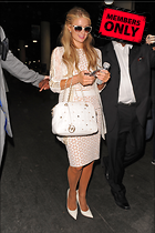 Celebrity Photo: Paris Hilton 2331x3502   2.8 mb Viewed 2 times @BestEyeCandy.com Added 18 days ago