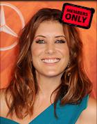 Celebrity Photo: Kate Walsh 2850x3627   1.9 mb Viewed 3 times @BestEyeCandy.com Added 131 days ago