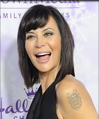 Celebrity Photo: Catherine Bell 1024x1223   222 kb Viewed 32 times @BestEyeCandy.com Added 14 days ago
