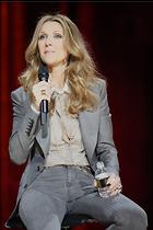 Celebrity Photo: Celine Dion 2001x3000   918 kb Viewed 61 times @BestEyeCandy.com Added 242 days ago