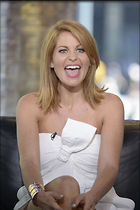 Celebrity Photo: Candace Cameron 2100x3150   434 kb Viewed 37 times @BestEyeCandy.com Added 81 days ago