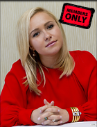 Celebrity Photo: Hayden Panettiere 2832x3702   1,084 kb Viewed 0 times @BestEyeCandy.com Added 11 days ago