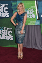 Celebrity Photo: Kellie Pickler 2000x3000   711 kb Viewed 5 times @BestEyeCandy.com Added 15 days ago