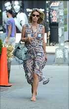 Celebrity Photo: Nicky Hilton 2400x3770   934 kb Viewed 18 times @BestEyeCandy.com Added 15 days ago