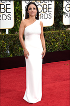 Celebrity Photo: Julia Louis Dreyfus 680x1024   209 kb Viewed 26 times @BestEyeCandy.com Added 34 days ago