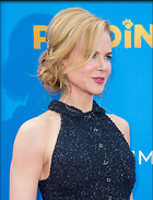Celebrity Photo: Nicole Kidman 2295x3000   872 kb Viewed 33 times @BestEyeCandy.com Added 226 days ago