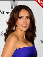 Celebrity Photo: Salma Hayek 750x985   583 kb Viewed 25 times @BestEyeCandy.com Added 3 days ago