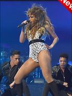 Celebrity Photo: Jennifer Lopez 1450x1940   237 kb Viewed 5 times @BestEyeCandy.com Added 11 hours ago