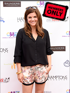 Celebrity Photo: Tiffani-Amber Thiessen 3785x5056   1.9 mb Viewed 1 time @BestEyeCandy.com Added 49 days ago