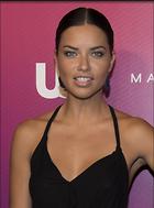 Celebrity Photo: Adriana Lima 1360x1836   337 kb Viewed 55 times @BestEyeCandy.com Added 18 days ago