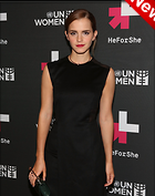 Celebrity Photo: Emma Watson 2215x2798   693 kb Viewed 25 times @BestEyeCandy.com Added 7 days ago