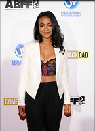 Celebrity Photo: Tatyana Ali 2187x3000   582 kb Viewed 77 times @BestEyeCandy.com Added 63 days ago