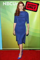 Celebrity Photo: Debra Messing 2000x3000   2.6 mb Viewed 0 times @BestEyeCandy.com Added 24 days ago