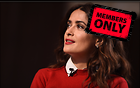 Celebrity Photo: Salma Hayek 2800x1750   1,068 kb Viewed 0 times @BestEyeCandy.com Added 3 days ago