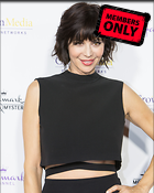 Celebrity Photo: Catherine Bell 2400x3000   1.2 mb Viewed 3 times @BestEyeCandy.com Added 7 days ago