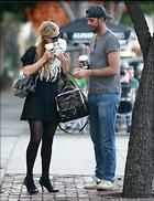 Celebrity Photo: Paris Hilton 1153x1500   190 kb Viewed 60 times @BestEyeCandy.com Added 27 days ago
