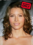 Celebrity Photo: Jessica Biel 2195x3000   2.0 mb Viewed 1 time @BestEyeCandy.com Added 36 days ago